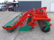 Used 2013 AGRO-MASZ