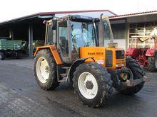 Used 1992 Renault 10