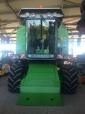 Used 1994 Deutz-Fahr