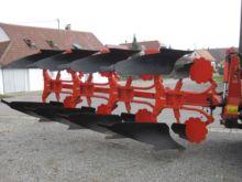 Used 2007 Kuhn Vari-