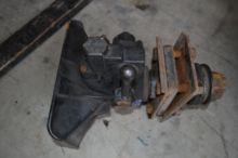 Used Rockinger 400G1