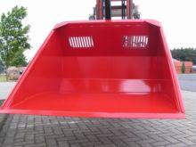 Used EURO-Jabelmann