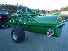Used Jako (NL) Wiese