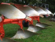 Used 2013 Kuhn Multi