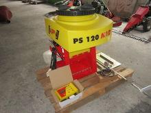 APV PS 120 M1 D