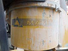 Mammut TM 125