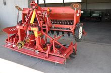 Used Reform Lely mit