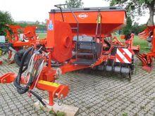 Used Kuhn Speedliner