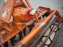 Used 2000 MASCHIO HB
