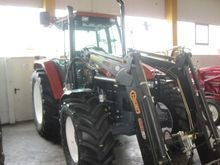 Used Holland TS 100