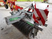 Used FLIEGL FRONTPAC