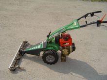 Used 2008 Sonstige H