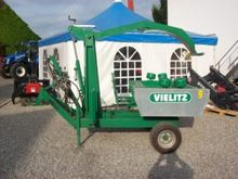2007 Sonstige Vielitz