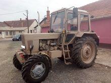 Used 1998 MTZ 82 in