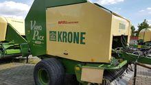 2000 Krone Vario Pack 1800 MC