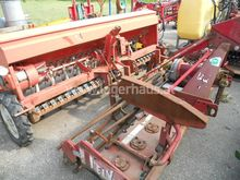 Used 1998 LELY 20 in