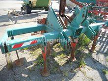 Used 1988 EIGENBAU S