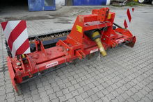 Used 2008 Maschio Dr
