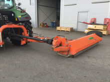 Used 2013 Agrimaster