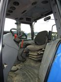 Used 2004 Holland TL