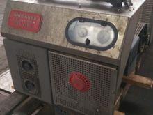 2014 Sonstige Anbaukompressor S