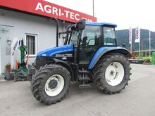 Used Holland TS 90 E