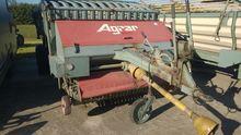 1989 Agrar TL 219