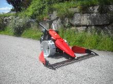 Used 2009 Reform M 2