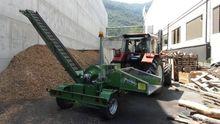 2014 Pezzolato PTH 250 ENERGY