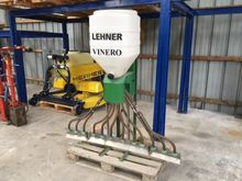 Used Lehner Vinero 1