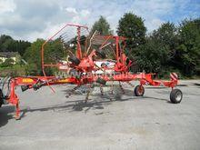 Used 2013 KUHN GA 65