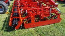 2016 Opall-Agri kompaktor