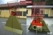 2009 Holzknecht FL1637 - HOLZKN