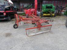 Used 2003 Kuhn GA 32