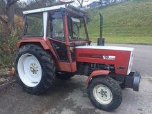 Used 1977 Steyr 760