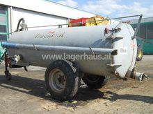 Used VAKUUMAT 4000 i