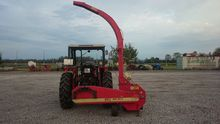 Used 2000 PZ MH 90 S