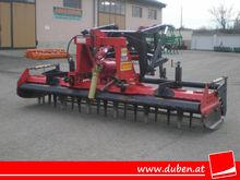 Used Rotoland SK 300