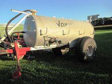 Used Vakuumat VA 580