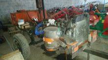 Used Steyr Musmotor,