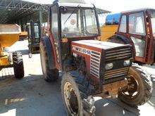 Used 1989 Fiat 80-76