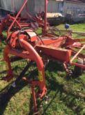 Used 2007 Kuhn GA 43