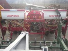 Used Fliegl 2,50 Fro
