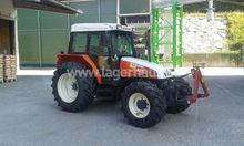 Used 1994 STEYR 975