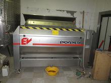 2005 Enoveneta Enoveneta 1200 L
