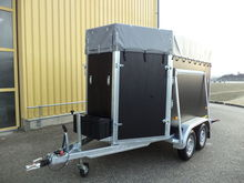 Used 2016 Humer Best