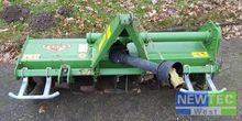 Used 2008 Celli FBA