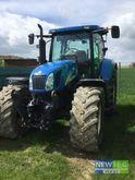 Used 2008 Holland T