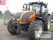 Used 2012 Valtra T19