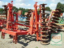 Used 2010 Knoche Sch